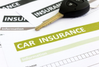 The Top 10 Best Car Insurance Companies for 2020