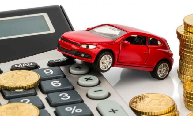 Affordable Car Insurance Company in Los Angeles in 2020