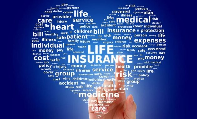 Best Ideas for Comparing Life Insurance Companies
