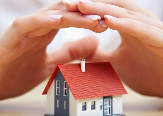 The Best Way to Compare Home Insurance Quotes for 2020