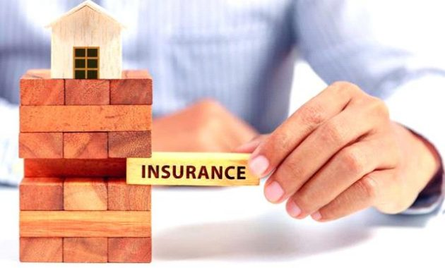 Find the Best Homeowners Insurance Companies of 2020